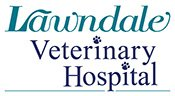 Lawndale Veterinary Hospital